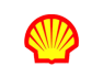 B&W Energy Services Client - Shell