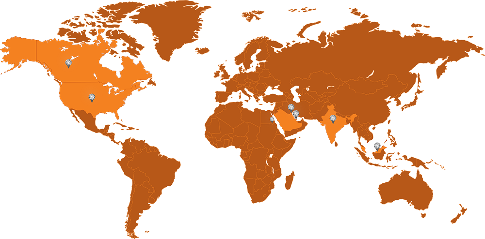 B_W_Map.png