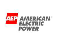 Client - American Electric Power